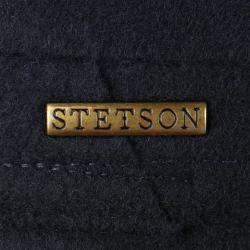 Photo of Benavides Trilby by Stetson StetsonStetson #damen #fedora #FedoraHüte #für #ha…