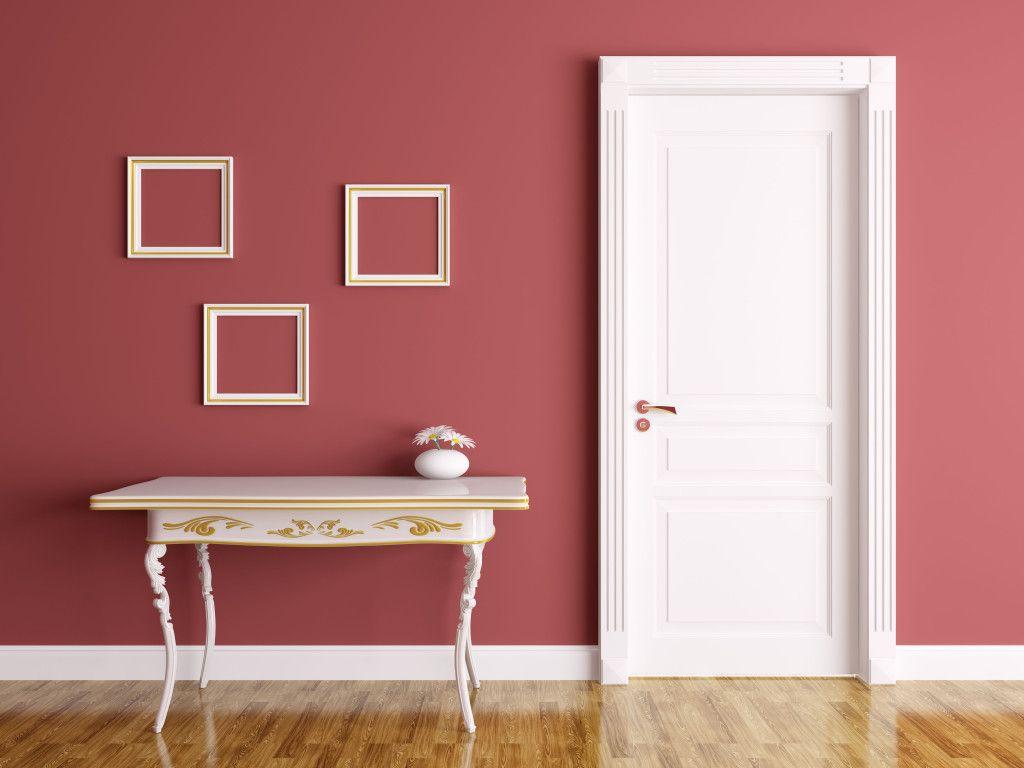 risultati immagini per colori per imbiancare camera da letto ... - Imbiancare Camera Da Letto Idee