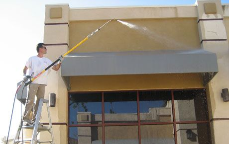 Superb Awn Guard, Inc. Is Your Reliable Awning Cleaning Company, Offering A Wide