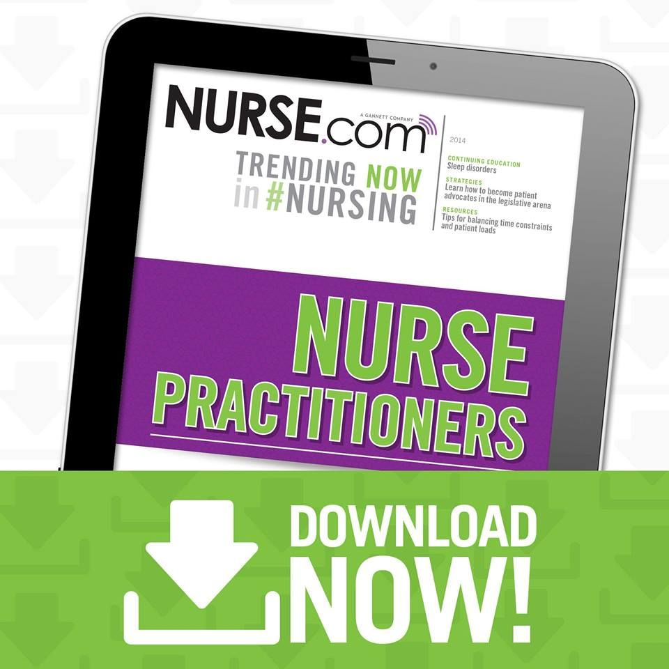 Health Education Degree Online
