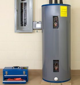 What Are My Water Heating Options George Brazil Home Services Phx Water Heater Installation Water Heater Repair Hot Water Heater Repair