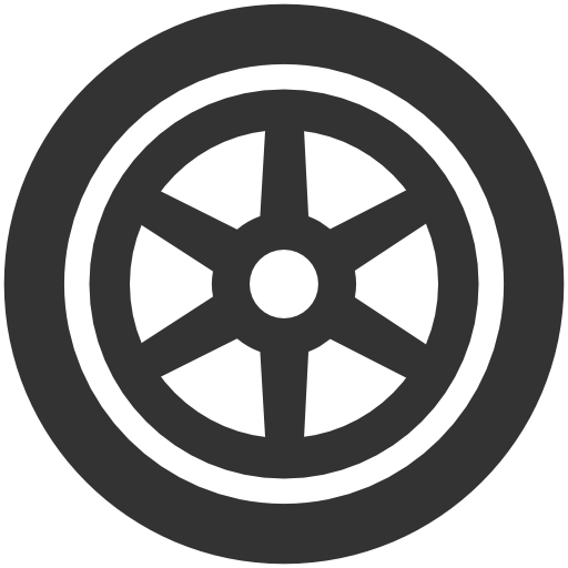 Car Wheel Png Image Car Wheel Wheel Tattoo Wheel