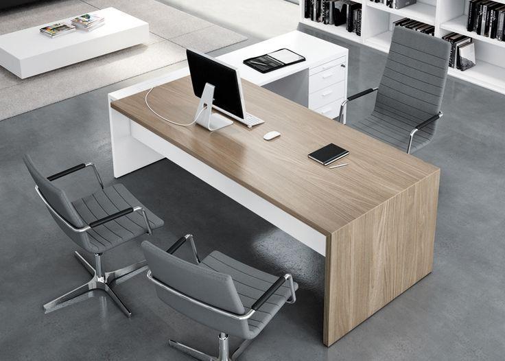 Office Furniture Exchange Quality Office Desks Owner In 2020