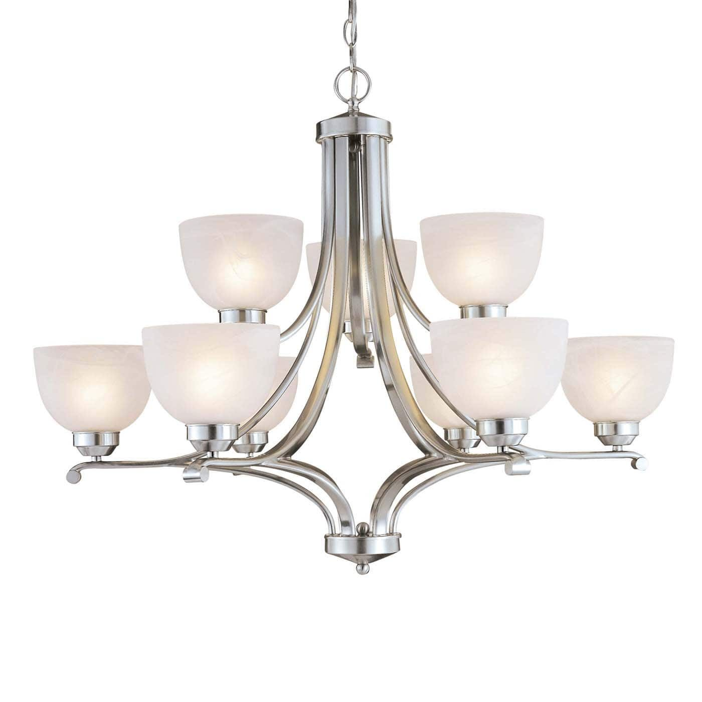 Shop minka lavery 1429 84 9 light paradox chandelier at the mine shop minka lavery 1429 84 9 light paradox chandelier at the mine browse our arubaitofo Images