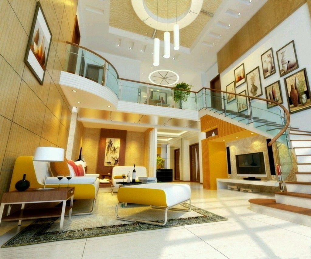 Wie zu Dekorieren Wohnzimmer Erstellen Sie Neue Stil, der