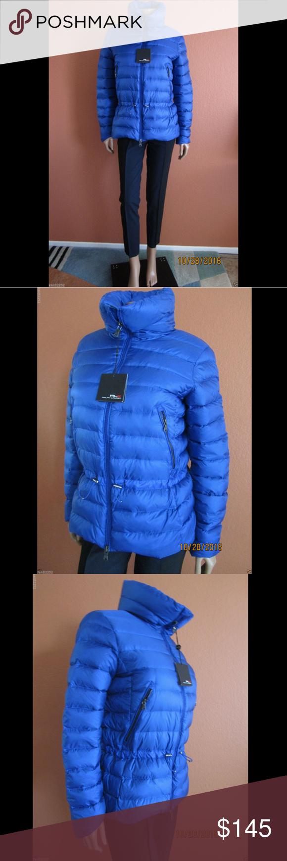 Ralph Lauren Rlx Alta Mockneck Down Puffer Jacket Puffer Jackets Jackets Clothes Design [ 1740 x 580 Pixel ]