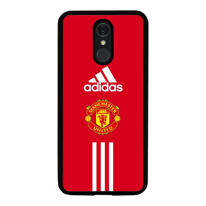 Get Nice Manchester United Wallpapers IPhone You may think that a phone case is just an accessory that protects your device, but this detail can also fully reflect your style and personality. Protection Case will provide you access to all necessary buttons, there is no need to take off the case to charge the phone and snuggly fit. The material and design of the c