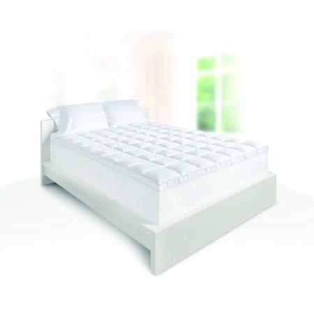Dream Serenity Memory Foam Pillow