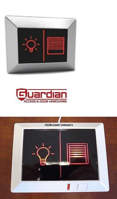 Garage Door Remotes 85899 New Guardian Premium Garage Door Opener