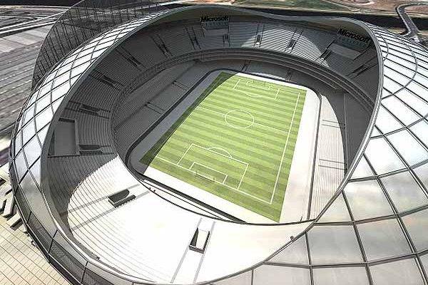 os 12 estádios da copa do mundo 2014 - Pesquisa Google