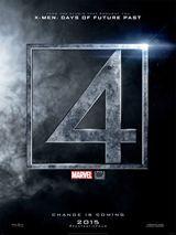 Les 4 Fantastiques Film Complet En Streaming Vf Fantastic Four Movie Fantastic Four Days Of Future Past