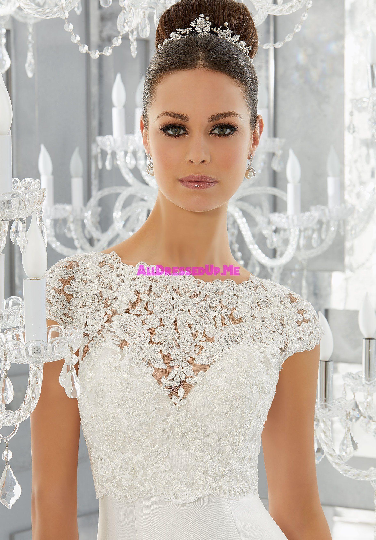 Ml accessories all dressed up bridal jacket wedding