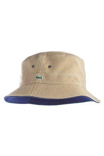 bucket hats for men   Home Size Guide Hats & Gloves Men's ...
