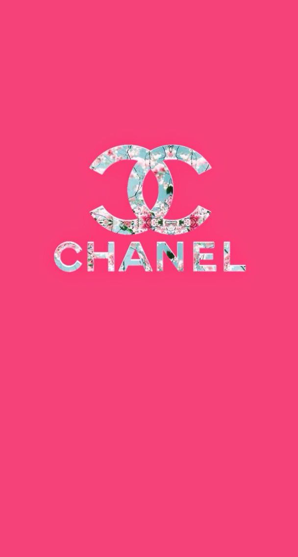 Chanel Chanel Wallpapers Chanel Background Apple Watch Wallpaper