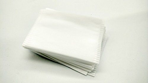 Empty Tea Bag Filter For Or Coffee Beans Pack