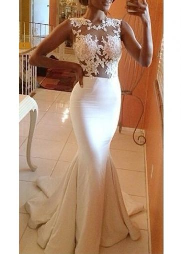 wholesale cheap dresses, tight dress online, with cheap wholesale ...