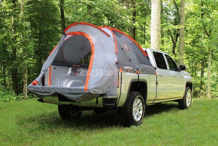 Pickup Truck Tent, Camping Tent, Car Tent Truck tent