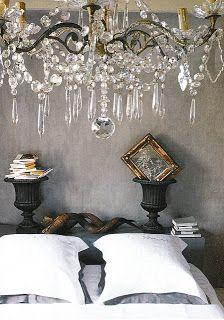 Cote Sud, Dec2002-Jan2003, elements, color combination 001linen and lavender.jpg