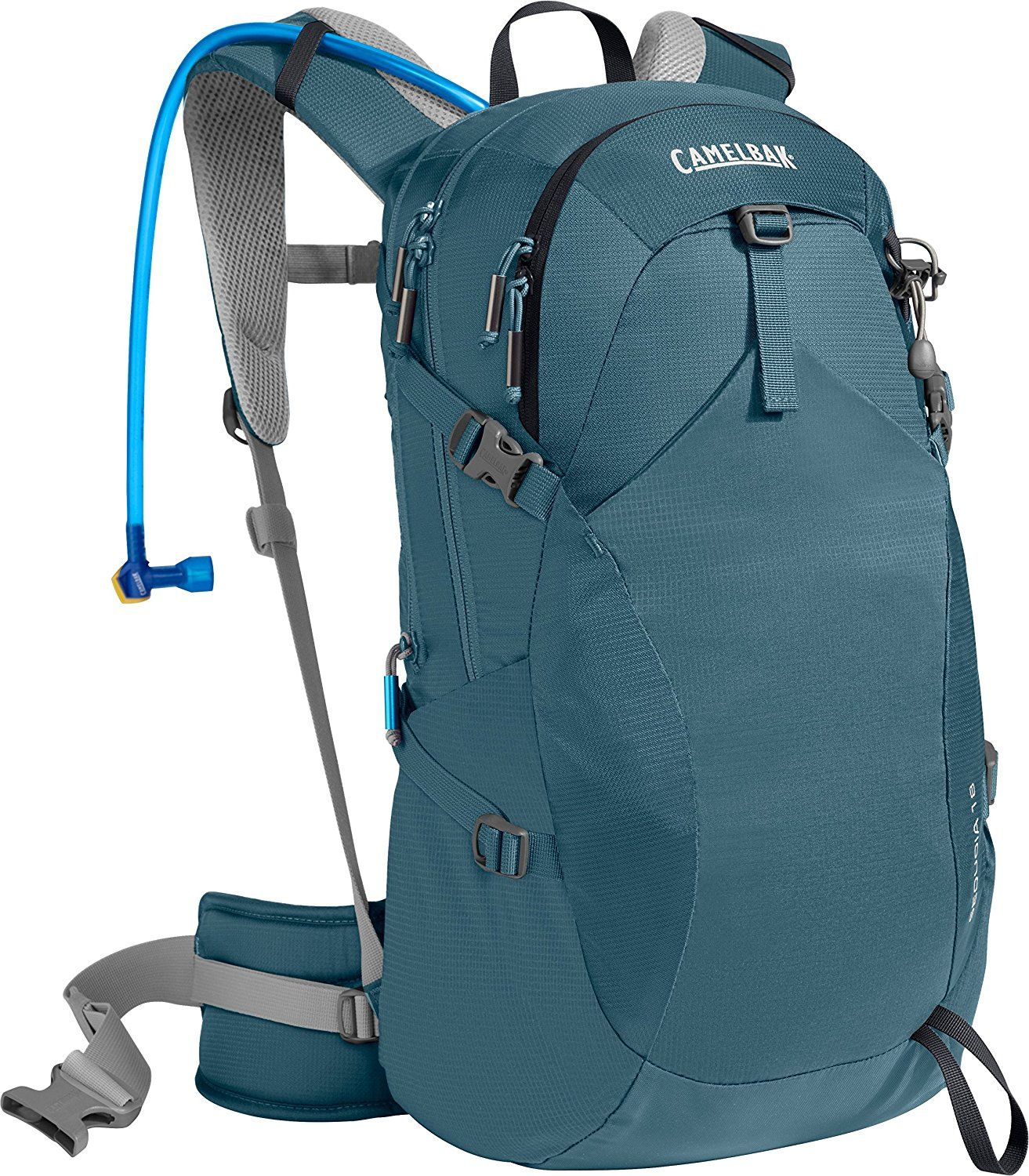 offer discounts discount shop best authentic CamelBak Women's Sequoia 18 Hydration Pack ** Review more ...
