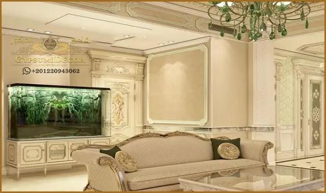 الوان دهانات ريسبشن In 2021 Modern Decor Modern Design Interior Design