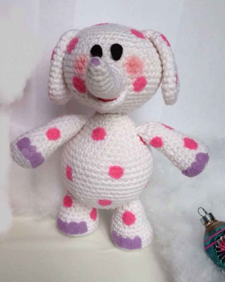 IMG_2129   Crochet   Pinterest