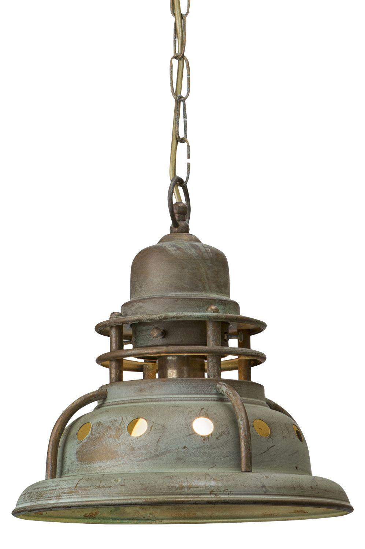 alte lampen reparatur hamburg