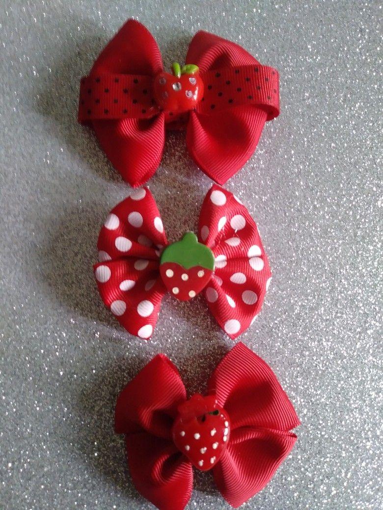 Pin by rosa machado on hair bow pinterest hair bows bows and hair