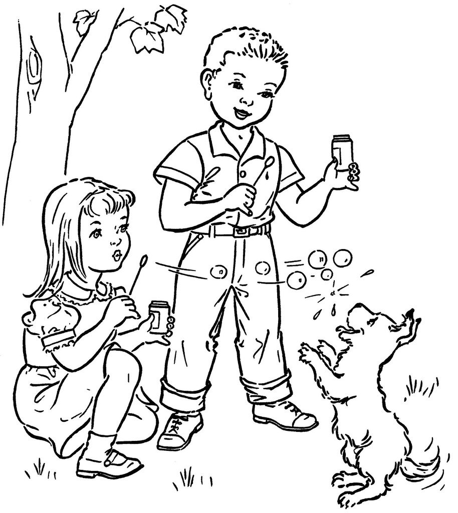 Coloring Book Pages Vintage Coloring Books Coloring Book Pages Coloring Books