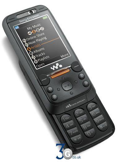 sony ericsson slide phone. sony ericsson phones - google search slide phone