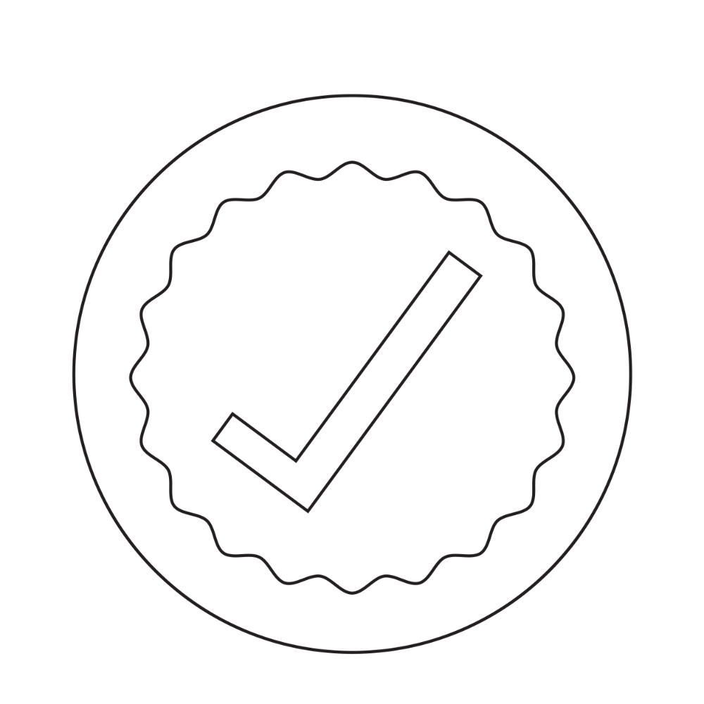 Download approval icon Vector Art. Choose from over a