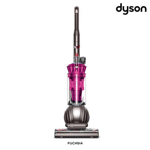what is the best bagless vacuum