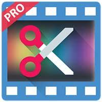 Media Video Rexdl Com Add Music To Video Video Editor Video Maker