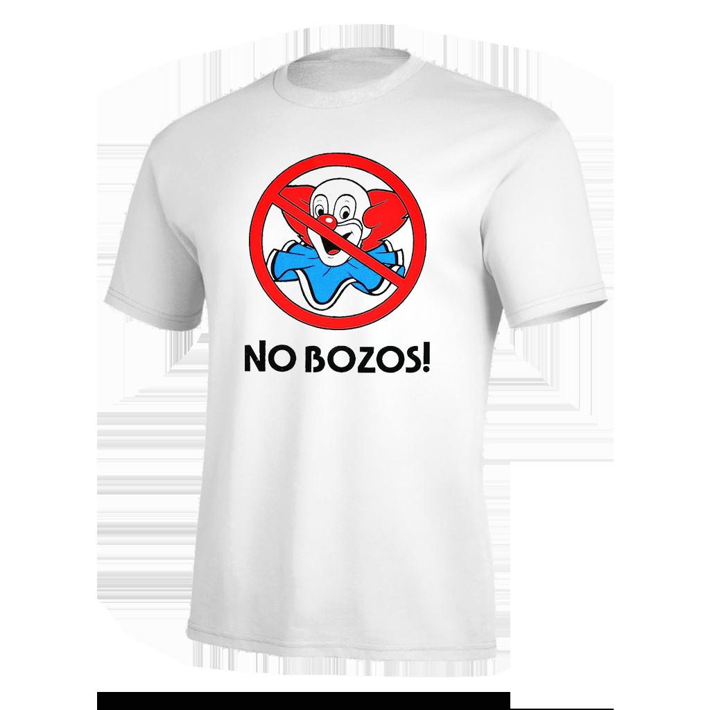 No Bozos Cotton short sets, Mens tops, Short sets