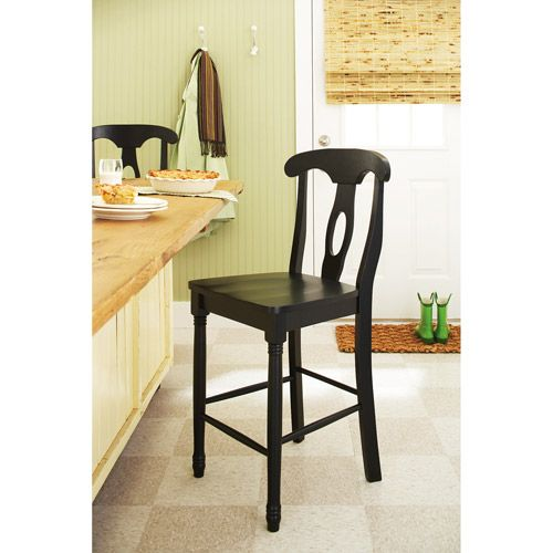 Better Homes And Gardens European Counter Stool 24