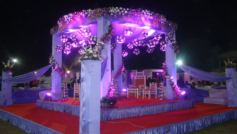 Chori decoration in ahmedabad sajavat decorators providing chori decoration in ahmedabad sajavat decorators providing customize theme wedding chori decoration with mandap with junglespirit Images