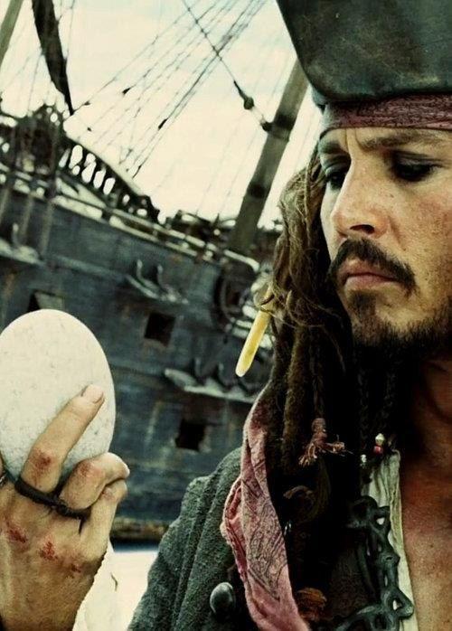 Captain Jack Sparrow Photo In Davy Jones Locker Captain Jack Sparrow Captain Jack Jack Sparrow