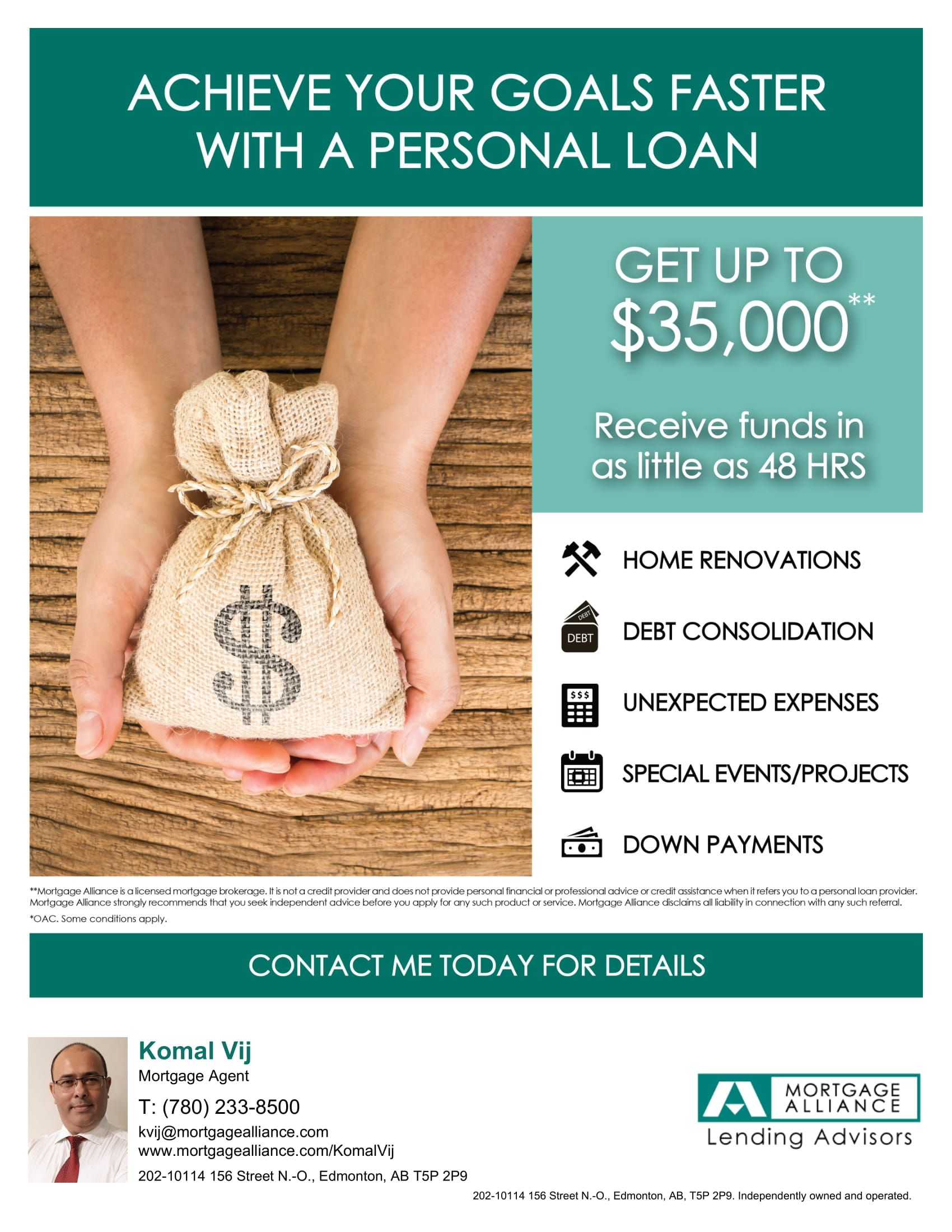 Fund Renovation Personal Loans Buying First Home First Time Home Buyers