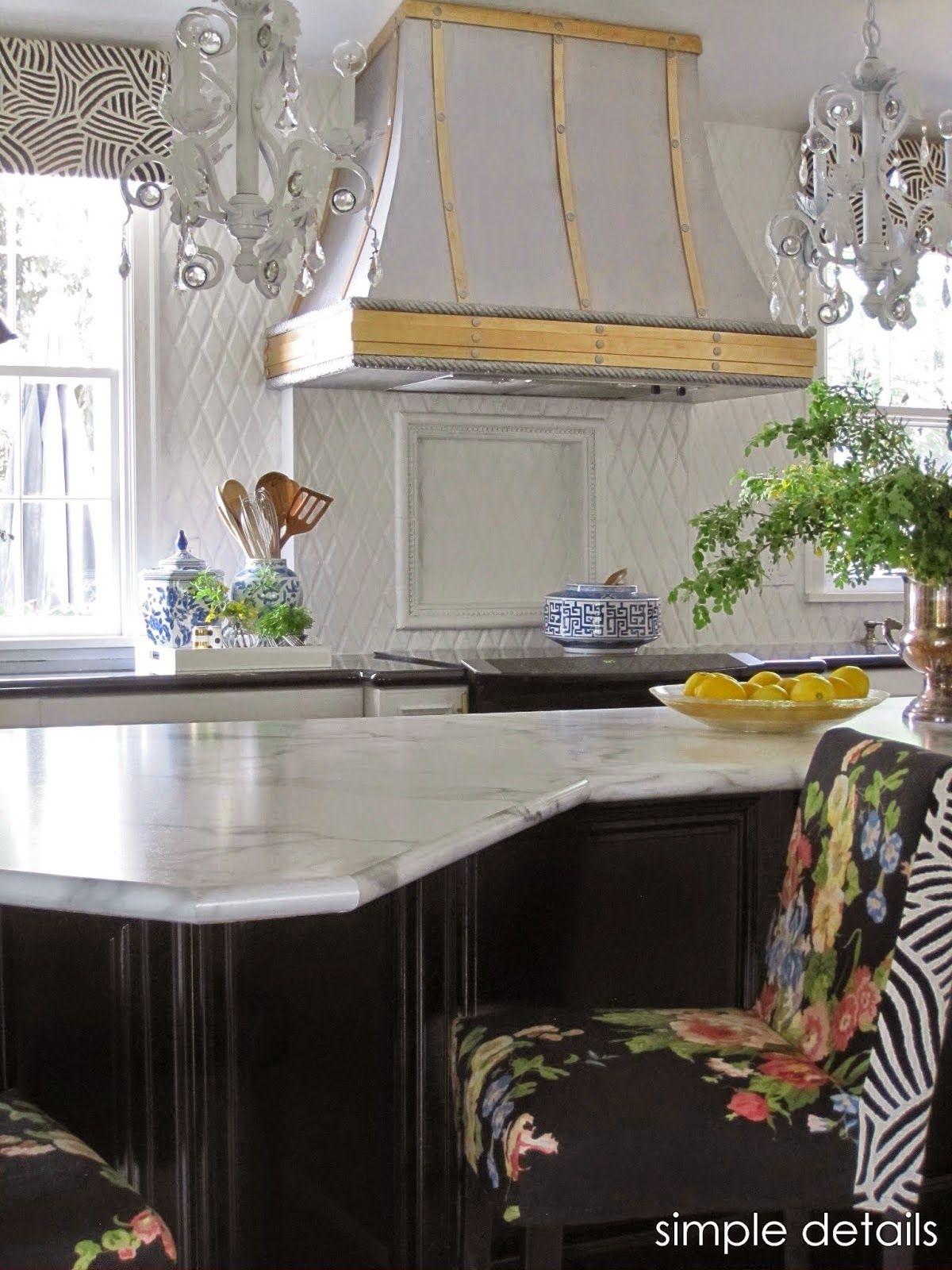 Best Kitchen Gallery: Amazing Diy Hood Simple Details Diy Metal Range Hood Diy of Tuscan Style Kitchen Hoods on rachelxblog.com