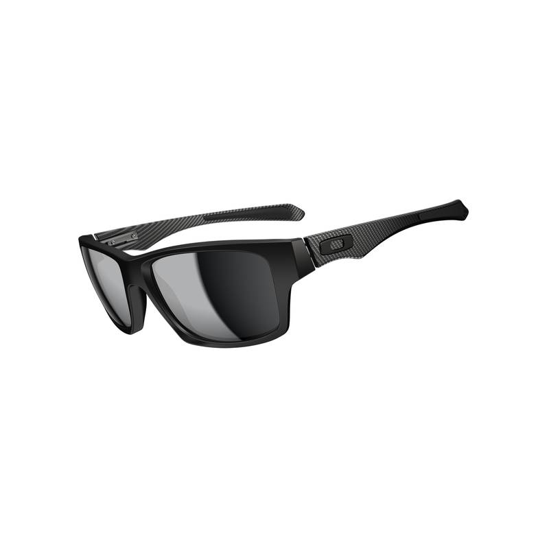 6e9f89f2ae5 Oakley Jupiter Carbon Matte Black Sunglasses. OO9220-02