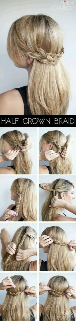 I want to try this :)