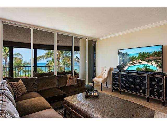 Pelican Bay in Bay Colony. 8665 Bay Colony Dr 402, Naples, FL 34108.
