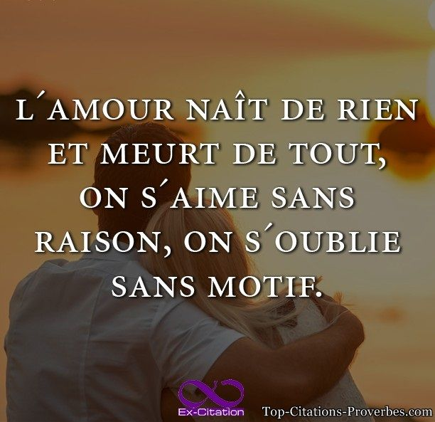 5xx Error Avec Images Citation Proverbes Et Citations