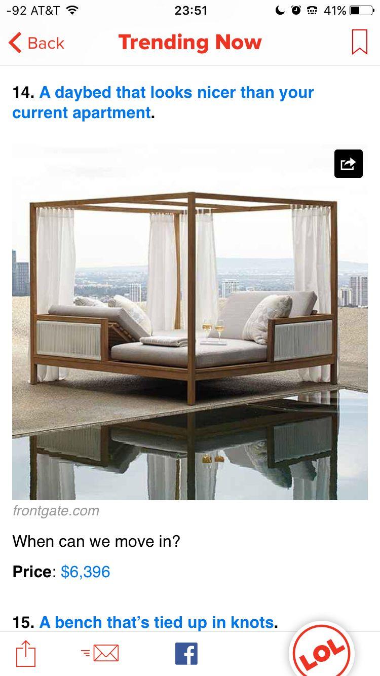 Un encove pour lire Mobilier de salon, Deco design, Maison