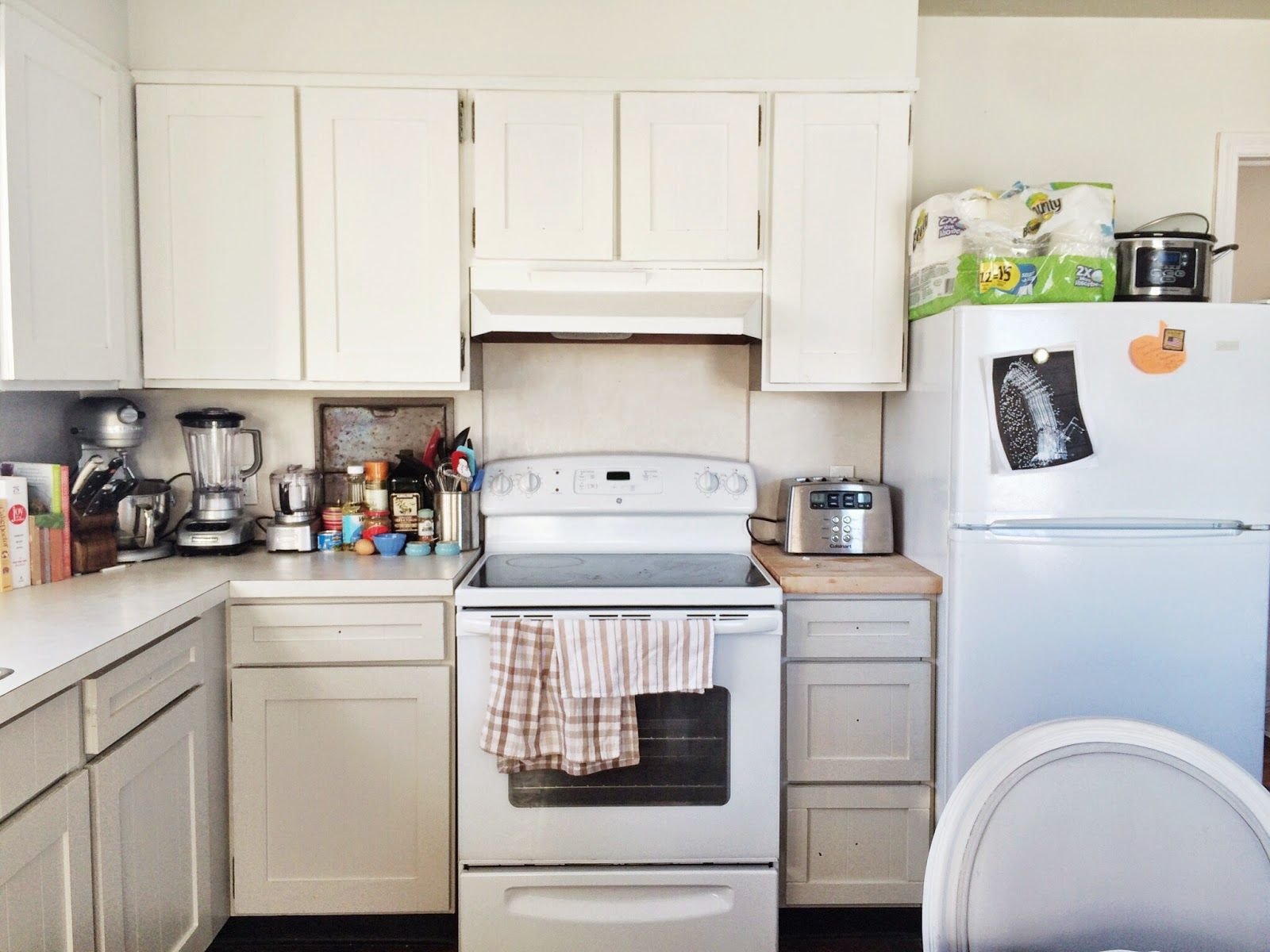 how to paint add shaker trim to kitchen cabinets shaker trim kitchen cabinets kitchen on kitchen cabinets trim id=43915