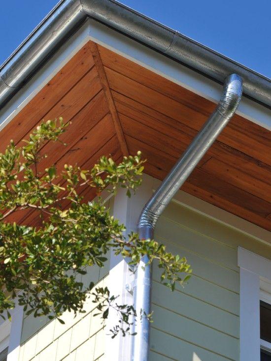 Detached Garage Design Ideas Pictures Remodel And Decor House Exterior Detached Garage Designs Garage Design
