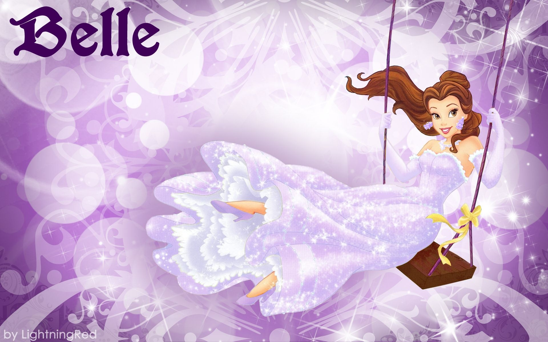 Get regal with these Disney Princess wallpapers Android Central