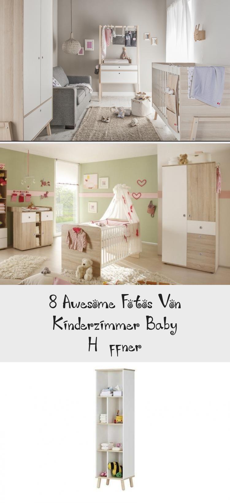8 awesome fotos von kinderzimmer baby höffner | kinder