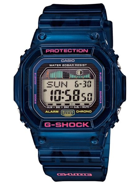 d102ef950be CASIO G-SHOCK