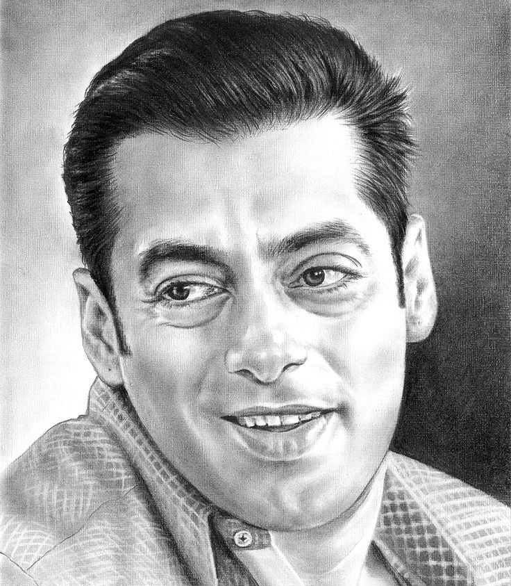 Salman Khan On 27 December 1965) Is An Indian Actor Producer Philanthropist And Television ...