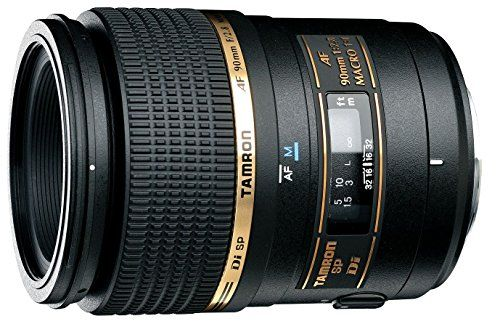 Best Macro Lenses For Nikon In 2020 11 Top Picks Best Macro